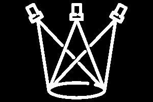 Logomakr_6PaDi8