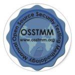 osstmm_seal_round_stickers-rbd5b47ff8e3945bca3ff1494601861c7_v9wth_8byvr_325