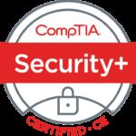 Inelemento - SecurityPlus