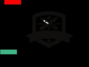 Inelemento - Logo Design